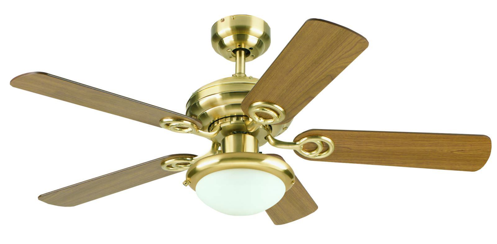 Ceiling Fans For Conservatories Gallery Home And